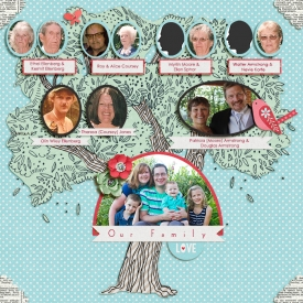 bmagee-myfamilytree-D-Recovered.jpg