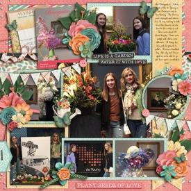 bouquetstoart_700web.jpg