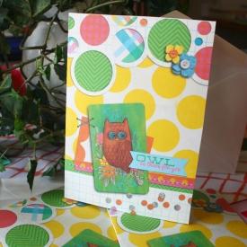 card6_2.jpg