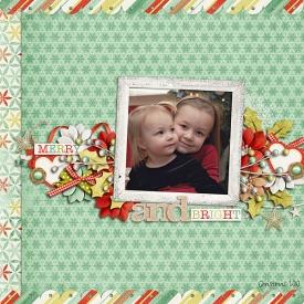 christmas2010web1.jpg