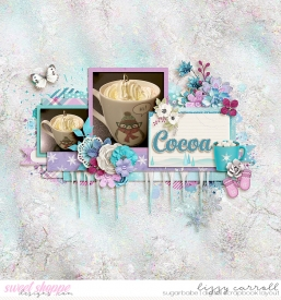 cocoa-wm_700.jpg