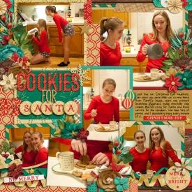 cookiesforsanta_700web.jpg