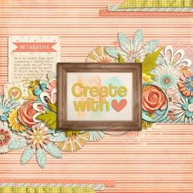 createwithloveweb.jpg