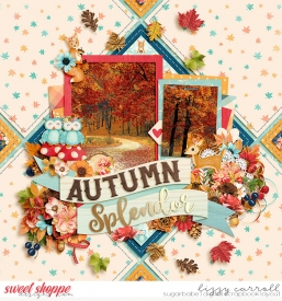 cs_autumn-wm_700.jpg