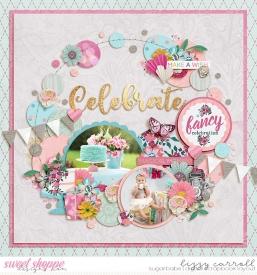 cs_celebrate-wm_700.jpg