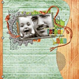 dad-web.jpg