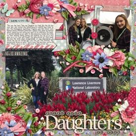 daughterstowork_700web1.jpg