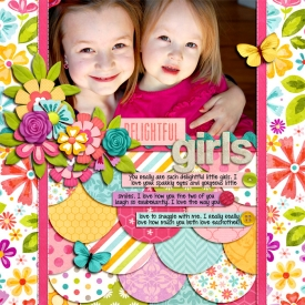delightfulgirlsweb700.jpg