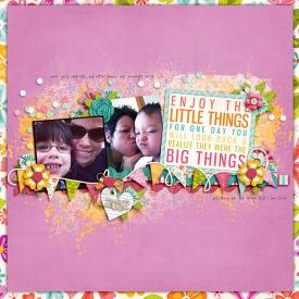 enjoy-the-little-things3.jpg