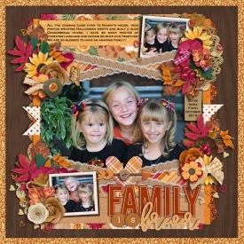 familyisforever_700web.jpg