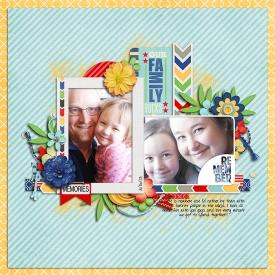 familyrocksweb700.jpg