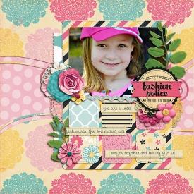 fashionistaweb700.jpg