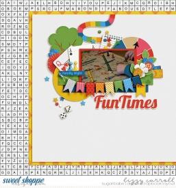 funtimes-wm_700.jpg