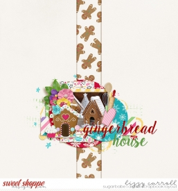 gingerbread-wm_700.jpg