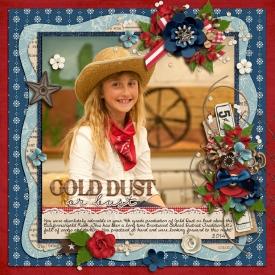 golddustorbust_700web.jpg