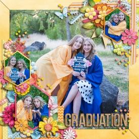 graduation700web1.jpg