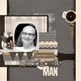 handsomemanweb700.jpg
