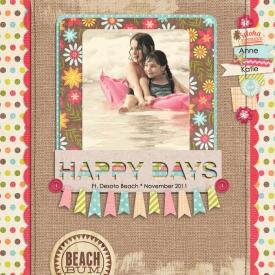 happy_days_copy.jpg