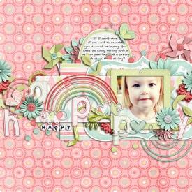 happyweb11.jpg