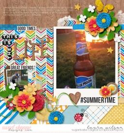 hashtag-summertime.jpg