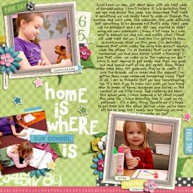homeiswhereourschoolisweb.jpg