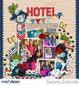 hotel650web.jpg