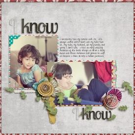 i-know_-i-know.jpg