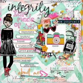 integrity2_700web.jpg