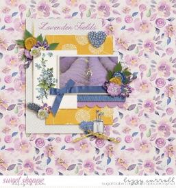 lavender-wm_700.jpg