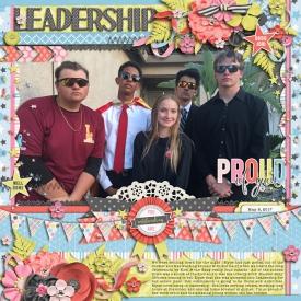 leadership_700web.jpg
