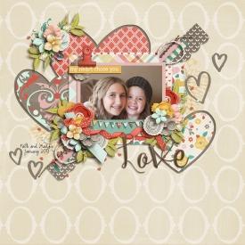 love70web.jpg