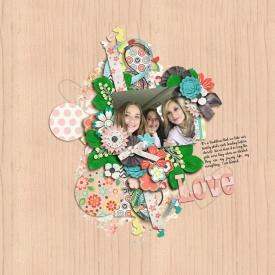 love_700web2.jpg