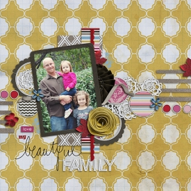 lovemybeautifulfamilyweb.jpg