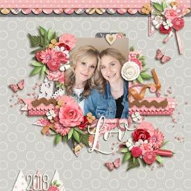lovemygirl700web.jpg