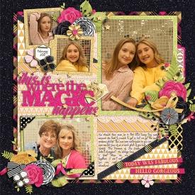 magic_700web.jpg