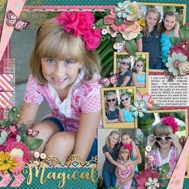 magical_700web2.jpg