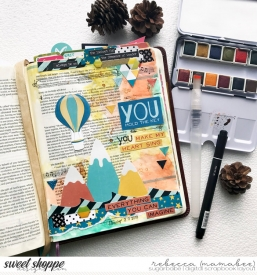mamabee_bible-journaling-sample.jpg