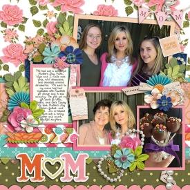 mom_700web.jpg