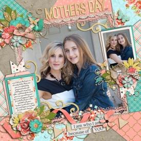 mothersday_700web.jpg