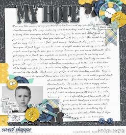 my-hope-wm.jpg