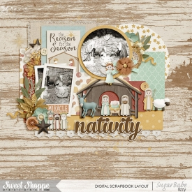 nativity-wm_700.jpg