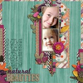naturalbeautiesweb2.jpg