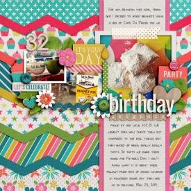 nettio_201425-BirthdayBeignets-700.jpg