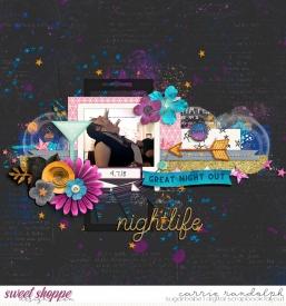 nightWebWM.jpg