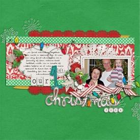 ourfirstchristmas2008web.jpg