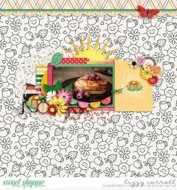 pancakes-wm_700.jpg