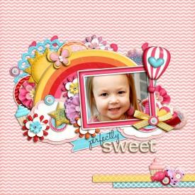 perfectlysweetweb700.jpg