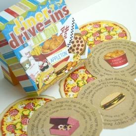 pizza41.jpg