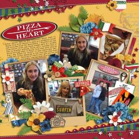 pizzamyheart_700web.jpg