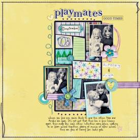 playmates1.jpg